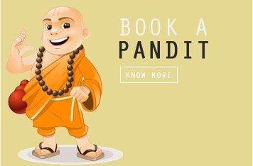 Book Pandit